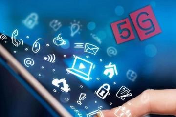 移动联通电信总算做出决议手机短信或将大变样网友给力