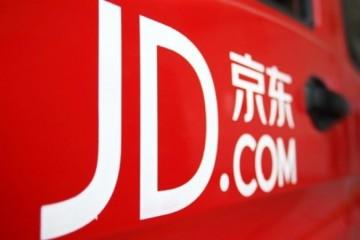 京东宣告未来三年向湖北出资超60亿元助经济康复