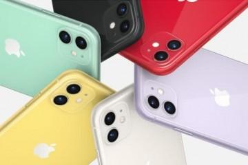 苹果再次降价苹果是要让其他品牌无路可走吗