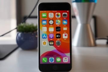 用户并不傻iPhone8Plus还在畅销原因很明显