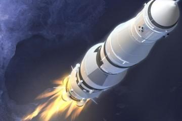 亚马逊签署火箭发射合同拟发射首颗ProjectKuiper互联网卫星