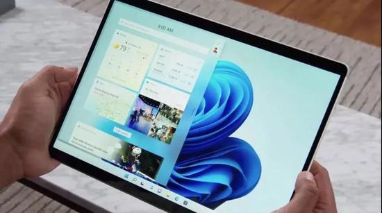 兼容安卓取消平台税微软Windows新开放策略会被反噬吗